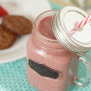 strawberry-chocolate-smoothie-7
