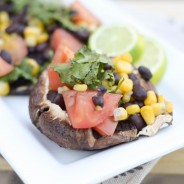 stuffed-corn-salsa-portobello-3