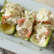 chicken-salad-stuffed-zucchini-8