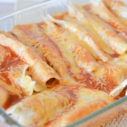 breakfast-enchiladas-1