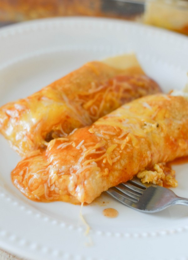 breakfast-enchiladas-3