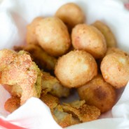 catfish-nuggets-hush-puppies-10