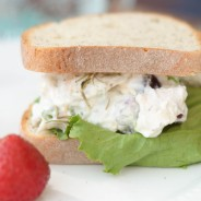 chicken-salad-6