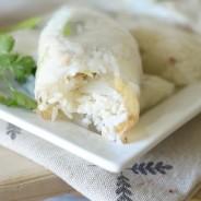 gluten-free-spring-rolls-3