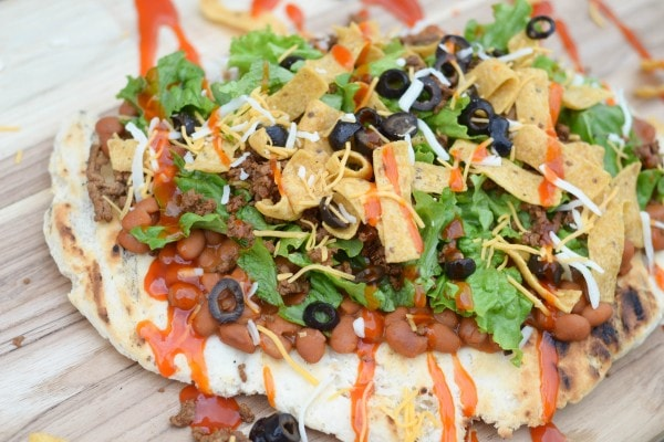 grilled-taco-pizza-2