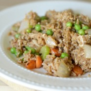 homemade-fried-rice-1