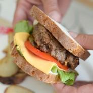juicy-burger-7