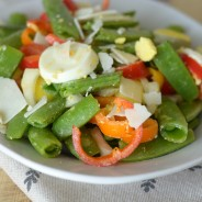 snow-pea-salad-4
