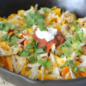 sweet-pepper-nachos-2