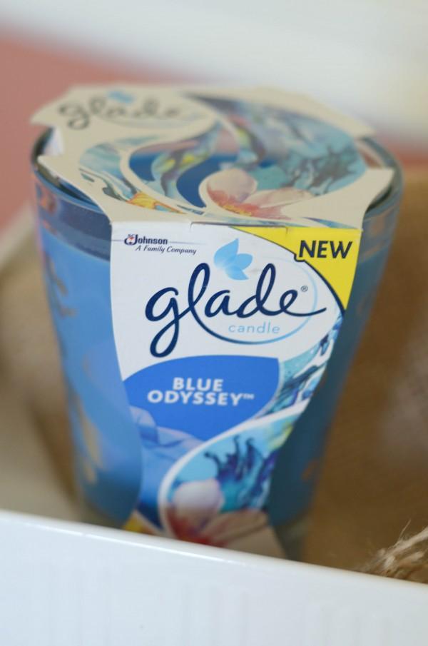 glade-decor-2
