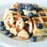 gluten-free-blueberry-waffles-3