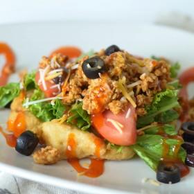 gluten-free-indian-taco-4