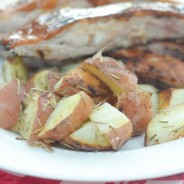 grilled-potatoes-2