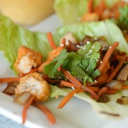 lettuce-wraps-4