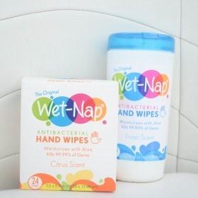 wet-nap-2