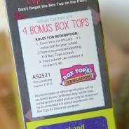 box-top-post-2-4