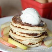 caramel-apple-pancakes-1