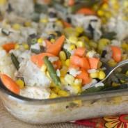 creamy-chicken-casserole-3
