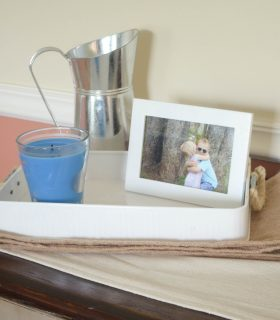 5 Simple Home Decor Tips with Glade®