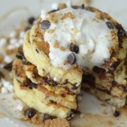 smores-pancakes-4