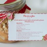 apple-pie-in-a-jar-8