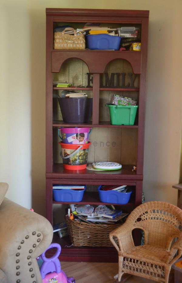 Http Www Mommyhatescooking Com Simple Home Decor Updates With Big Lots