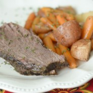 slow-cooker-maple-roast-2