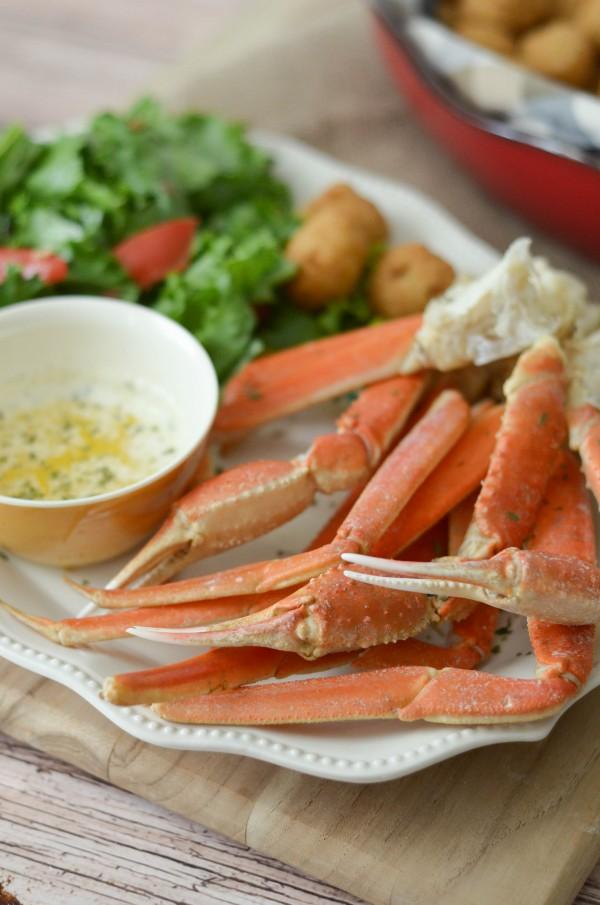 snow-crab-legs-7