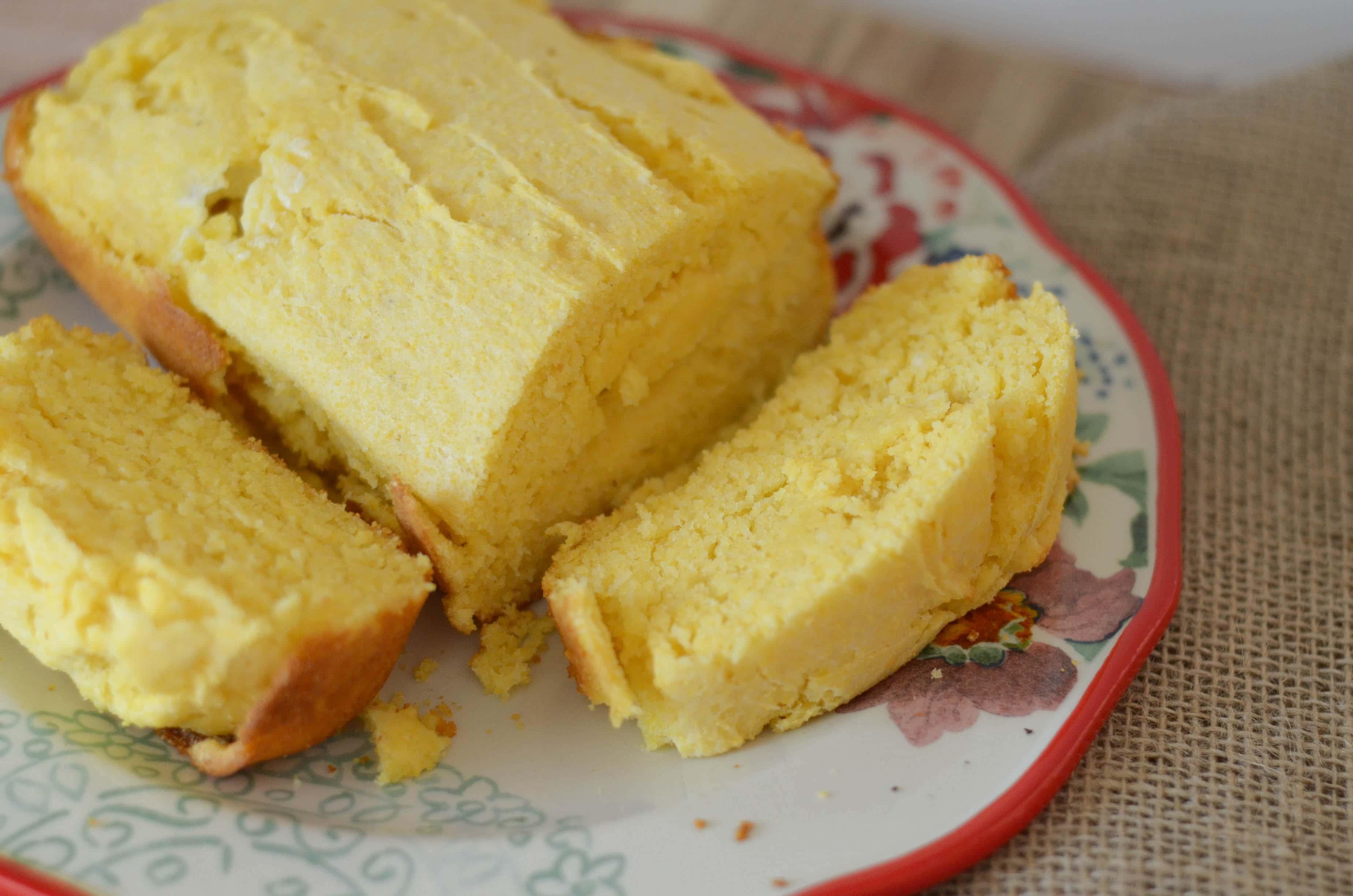 Savory Slow Kettle® Soup & Homemade Cornbread #ad
