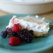 no-bake-triple-berry-pie-10