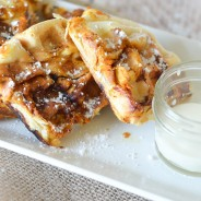 pumpkin-cinnamon-waffle-bites-2