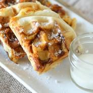 pumpkin-cinnamon-waffle-bites-4