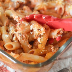 ragu-shrimp-pasta-5