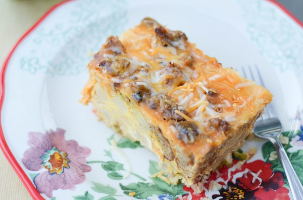 slow-cooker-breakfast-casserole-1