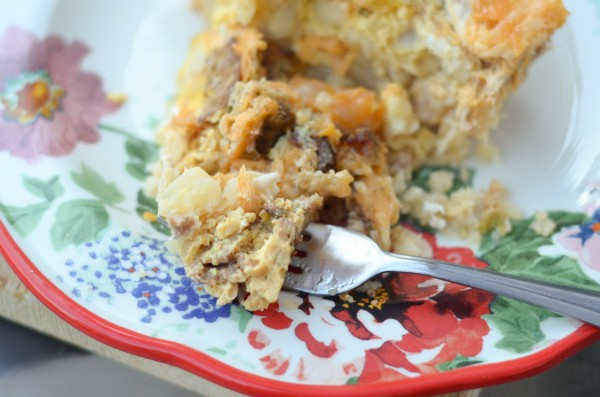 slow-cooker-breakfast-casserole-2