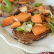 sweet-potato-pork-loin-3
