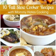 10-fall-slow-cooker-recipes