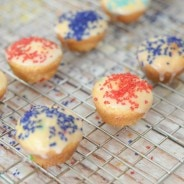 cake-mix-donuts-4