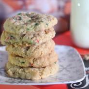 classic-christmas-crinkle-cookies-5