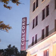 colcord-hotel-4