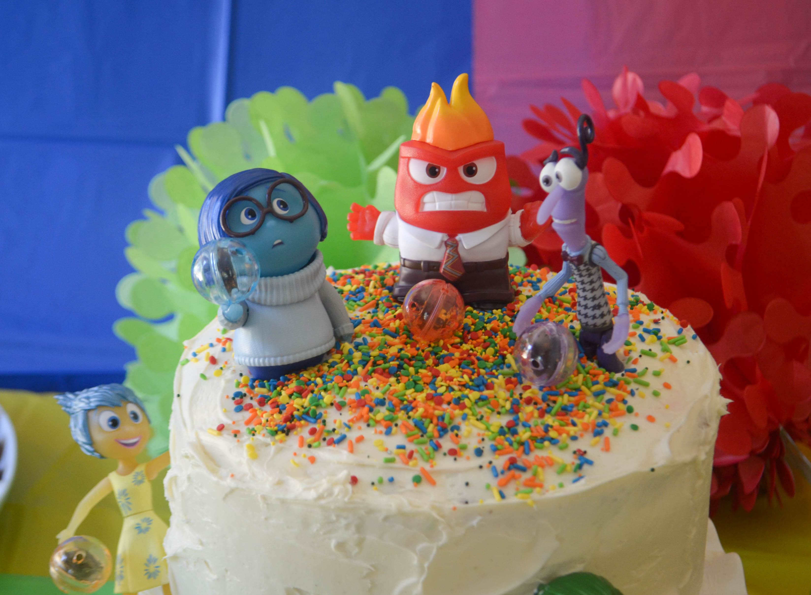 inside out cake southern blue celebrations more inside out cake