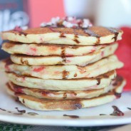 peppermint-pancakes-4