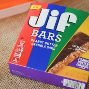jif-chocolate-bars-1