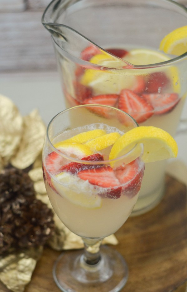 lemon-berry-spritzer-7
