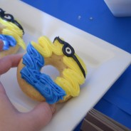 minions-party-15