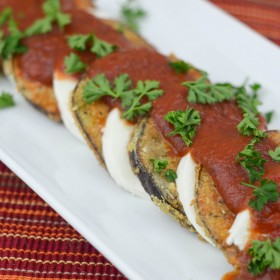 eggplant-parmigiana-2