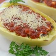 lasagna-spaghetti-squash-boats-4