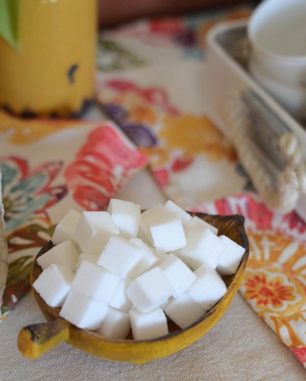 5 Tips for Tea Time #LiptonTeaTime #Sponsored