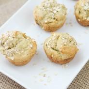 peanut-butter-banana-muffins-5
