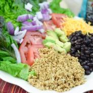 quinoa-taco-salad-1